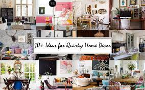 Home Interior Shopping Decor Simple A U0026 M Home Decor Decoration Idea Luxury Best In A