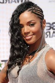 show nigerian celebrity hair styles the best celebrity hairstyles of 2016 jiji ng blog