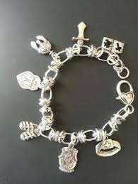 armor of god bracelet armor of god charm bracelet turquoise ephesians 6