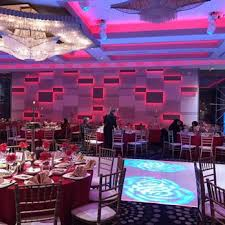 cheap banquet halls in los angeles banquet 91 photos 35 reviews venues event
