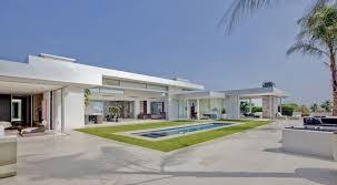Luxury Modern House Designs - california beach homes modern house designs chainimage cheap