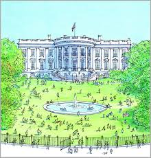 the oval office the world u0027s most famous office our white house