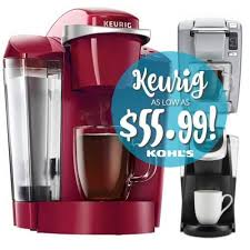 the best deals o black friday black friday keurig deals u0026 cyber monday sales 2016
