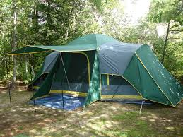 maine outdoor living tents do keep you dry in the rain when