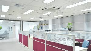 Ceiling Lights For Office 3 Basic Types Of Lighting Standard