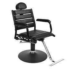 brow lashes u0026 make up reclining chairs for salons comfortel