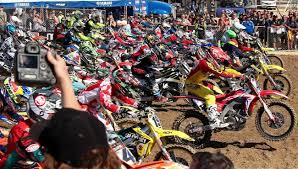 motocross race today motocross action magazine 2017 ama 250 450 national motocross tv