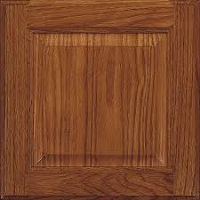 What To Expect From Thomasville Kitchen Cabinets Thomasville 14 5x14 5 In Blythe Cabinet Door Sample In Amberbark