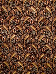 101 best paisley fabric images on pinterest paisley fabric