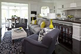 yellow and gray living room ideas yellow and gray living room design ideas