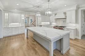 kitchen island cabinet design island cabinet design oversized kitchen island kitchen island