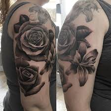 139 best tattoos black and gray images on pinterest mandalas