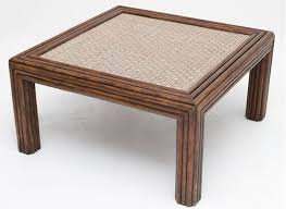 cane furniture in chennai bamboo centre table and cane centre