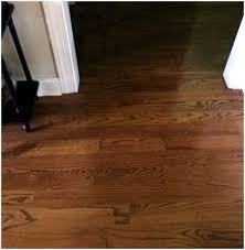 Floor Scratch Repair Hardwood Floor Cleaning Wood Floor Scratch Repair Scraped