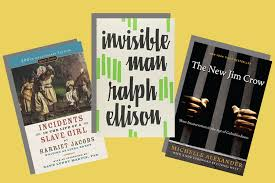9 black history month books to read according to scholars