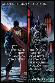 Superman Better Than Batman Memes - batman vs superman memes image memes at relatably com