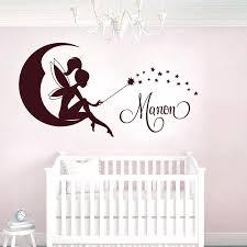 stickers nounours chambre bébé stikers chambre bebe stickers chambre bacbac et enfant idaces