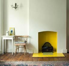 best 25 yellow tile bathrooms ideas on pinterest moroccan tile