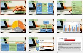 online education powerpoint template 4478 free powerpoint