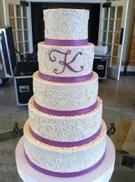 signature wedding cakes white flower cake shoppe