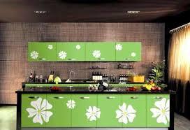 floral kitchen designs in tamil nadu classic kitchen offers a