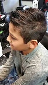 boys fade hairstyles 53 best boys cut images on pinterest hairstyles boys fade