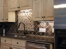 Modern Kitchen Backsplash Designs Design A Backsplash