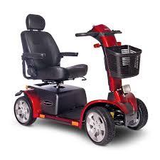 Motorized Chairs For Elderly 4 Wheel