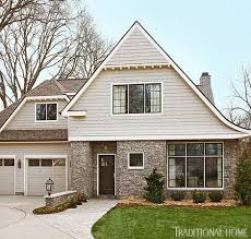 470 best style curb appeal images on pinterest architecture