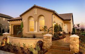 style homes 19 inspiring tuscan style homes design house plans