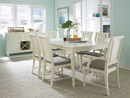 Natural Wood Dining Room Table by You Shoudl Know About Broyhill Dining Room Furniture Upholstered