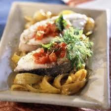 cuisine du poisson cuisine light quelle cuisson pour quel poisson cuisine