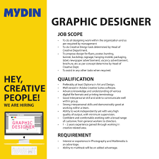 home based graphic design jobs malaysia careers mydin online
