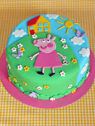 peppa pig decorations peppa pig party ideas buy online boxedupparty