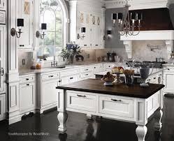 the brilliant and attractive kitchen design egypt regarding desire