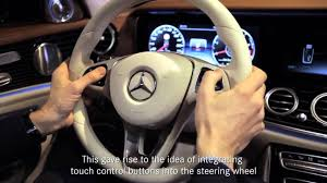 future mercedes interior mercedes supercars 2016 preview of the future e class interior
