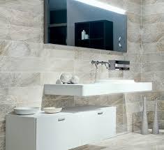 tile town formwork grey 12x24 italian porcelain floor tile