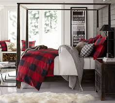 Pottery Barn College Bedding 123 Best Pottery Barn Images On Pinterest Pottery Barn Buffalo