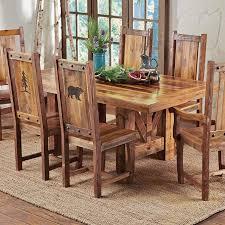 country kitchen chairs u2013 dro press gazebos