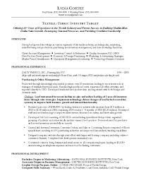 Cad Designer Resume What Website Can Help Me With My Math Homework Uga Early Action