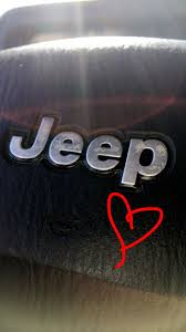 jeep life logo 129 best jeeping images on pinterest jeep life jeep jeep and car