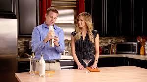martini rumchata rumchata pumpkin pie martini youtube