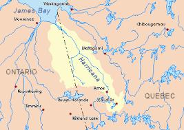 Again River