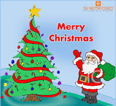 merry greetings card merry wishes sms