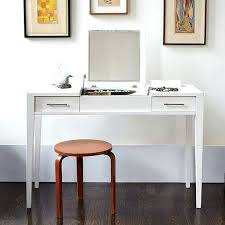 vanity sets for bedrooms bedroom vanities ianwalksamerica com
