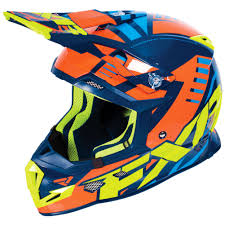 junior motocross helmets fxr racing boost revo mx mens off road dirt bike motocross helmets