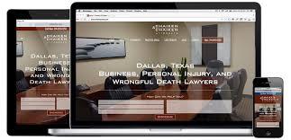 Award Winning Interior Design Websites by Orlando Web Design U0026 Digital Marketing Agency Trighton