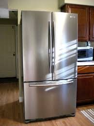 scratch dent kitchen appliances kitchen ideas