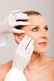 59 best dermatology images on pinterest skincare dermal fillers