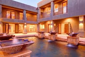 Plat Home Carefree Az Real Estate Carefree Homes For Sale